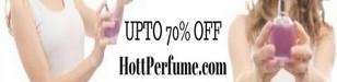 perfumes,