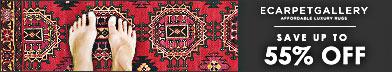 ecarpetgallery area rugs