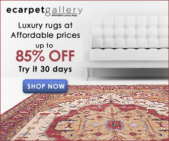 85% off on area rugs