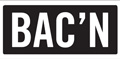 Bacn.com brings you magical pork!