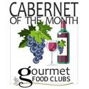 Cabernet Wine Club