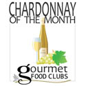 Chardonnay Wine Club