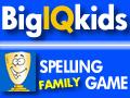 Big IQ Kids.com coupons