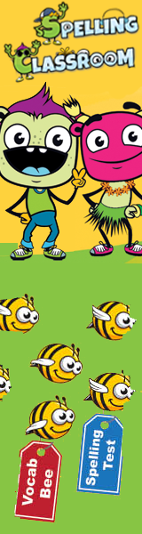 Bee, Spelling, Vocabulary,Novel Study,education,kids