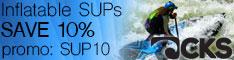 cks promo code sup10