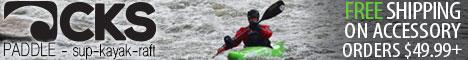 Colorado Kayak Coupon Code