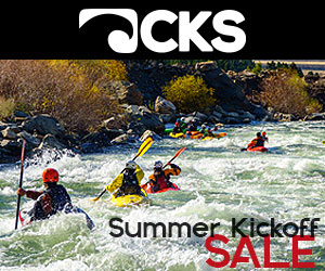 colorado kayak supply discount