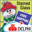 Free Shipping on Winter Gifts