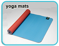 Kulae Eco Yoga Mats
