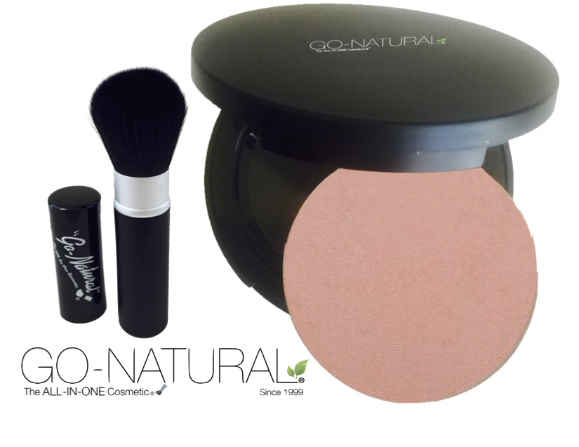 All In One Cosmetic, All In One Makeup, All-In-One, Beauty, Canada, Cosmetic, Gluten, Go Natural, Magic, Makeup, Mineral, Natural, On Tv Lip Plumper, Best Concealer, Corrector, Best Blush, Best Foundation, Powder, Lip Stick, Best Eye Shadow, Smokey Eye Shadow, Hilight, Contour, Best Mascara Magic Lash, Bronzer, Cream To Powder, Illuminator, Powder, Magic Powder #Usa #All In One Cosmetic #All In One Makeup #All-In-One #Beauty #Canada #Cosmetic #Gluten #Go Natural #Magic #Makeup #Mineral #Natural #On Tv Lip Plumper #Best Concealer #Corrector #Best Blush #Best Foundation #Powder #Lip Stick #Best Eye Shadow #Smokey Eye Shadow #Hilight #Contour #Best Mascara #Bronzer #Cream To Powder #Illuminator #Powder #Magic Powder #AllInOneCosmetic #AllInOneMakeup #GoNatural #OnTvLipPlumper #BestConcealer #BestBlush #BestFoundation #LipStick #BestEyeShadow #SmokeyEyeShadow #BestMascara #MagicLash #CreamToPowder #MagicPowder #All-In-One-Cosmetic #All-In-One-Makeup #Go-Natural #On-Tv-Lip-Plumper #Best-Concealer #Best-Blush #Best-Foundation #Lip-Stick #Best-Eye-Shadow #Smokey-Eye-Shadow #Best-Mascara #Magic-Lash #Cream-To-Powder #Magic-Powder