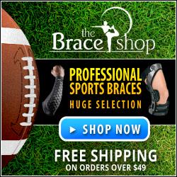 BraceShop.com