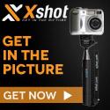 XShot Photo accessory