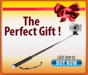 XShot Gift