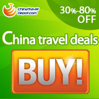 Get Hot China Hotel and Tour Deals From ChinaTravelDepot!