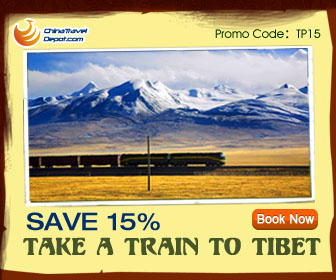 8-Days-Tibet-Train-Travel-Experience-Tour