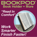 Visit our web site bookpodbookholder.com/site/