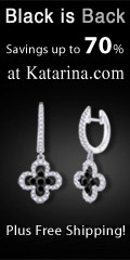 Katarina.com... Get the best Black Friday Deals with FREE 2nd Day Shipping