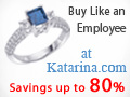 Employee - Friends & Family Discount
