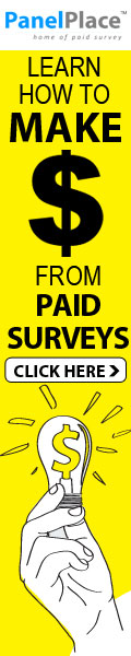 Learn How to Make Money from Paid Surveys