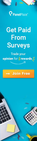 Trade your opinion for rewards