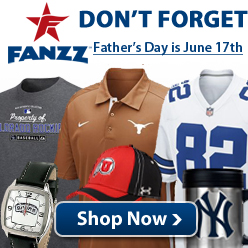 Fathers Day Gifts at Fanzz