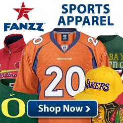 Fanzz on DealTastik.com