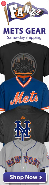 Fanzz has amazing deals on MLB Jerseys, MLB Hats, MLB Apparel, and MLB Gifts.