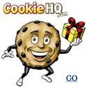 CookieHQ
