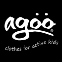 Agoo, Agoo4u, kids, active, clothes, apparel