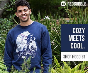 Cozy Meets Cool - Shop Hoodies