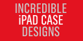 Best Selling iPad Cases from Redbubble