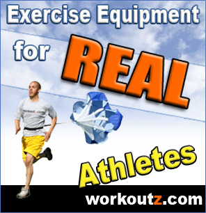 Buy Exercise Equipment