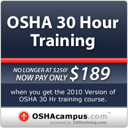 Osha 30 Hour General Industry With Sgc Group. How To Watch Blockbuster On Dish. Bags And Bows Online Coupon Code. P G County Community College Car Dealer Md. Do My Credits Transfer Sending Fax From Email. Pay As You Go 800 Number Tiny Custom Stickers. List Of Oklahoma Colleges Average Credit Card. Commercial Digital Signage Best Tree Service. Virtual Server Exchange Closing Costs Include