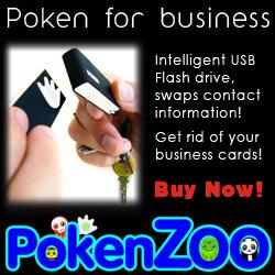 www.pokenzoo.com