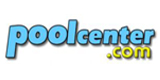 POOLCENTER.com ~ your source for all things POOL!