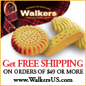 Free Shipping at www.walkersus.com