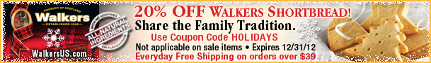 20% off with coupon HOLIDAYS.