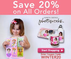 PhotoWorks.com