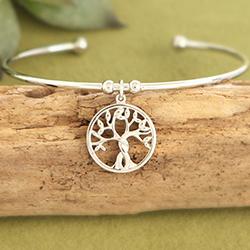 Is-reincarnation-true-Tree-of -life-Charm-Bracelet