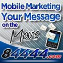 84444.com