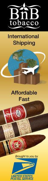 bnb tobacco discount