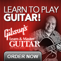 Order Guitar Instruction
