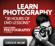 Order Digital photo instruction
