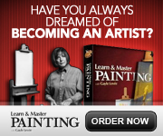 Order painting instruction