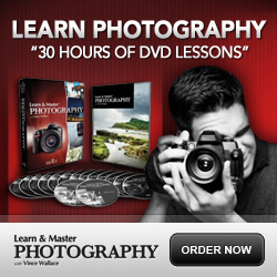 Order the Digital Photography Course