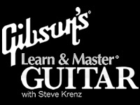 Guitar Learning System