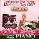 kids Learn Piano teach kids piano online