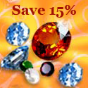 Christmas Jewelry Sale