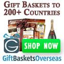 International Gift Giving