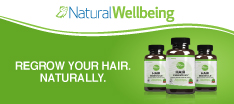 Hair Essentials Program